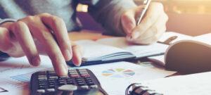 Estimación de costos del trabajador