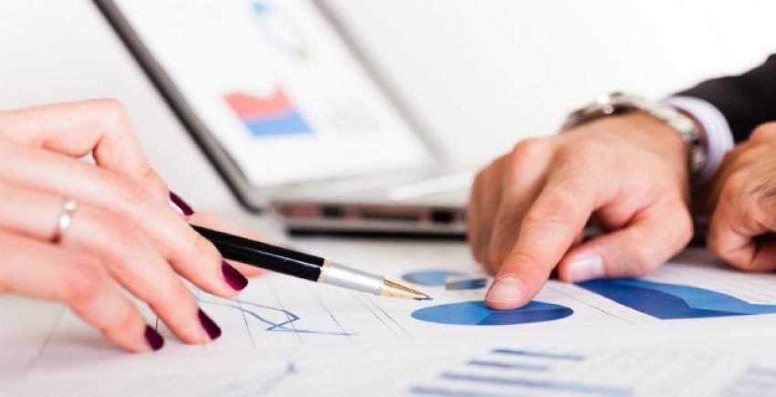 outsourcing.contable ecuador